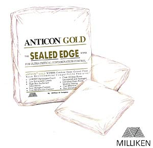 Anticon gold