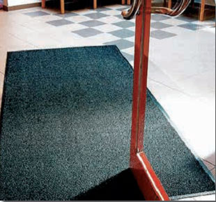Tapis lavable CLEANFOR